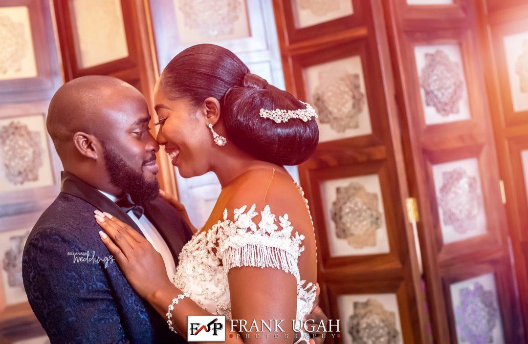 2.) Gbemi Olateru-Olagbegi and Femisoro Ajayi