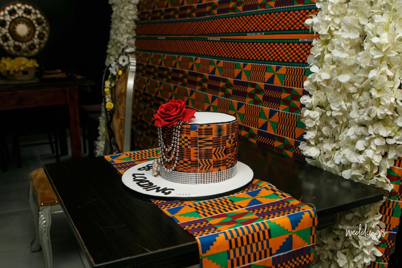 Linda-Ejiofor-Bridal-Shower-BellaNaija-Weddings.002.jpg (1500×1000)