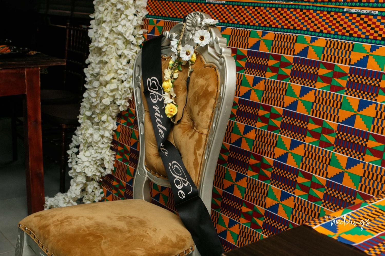 Linda-Ejiofor-Bridal-Shower-BellaNaija-Weddings.006.jpg (1500×1000)