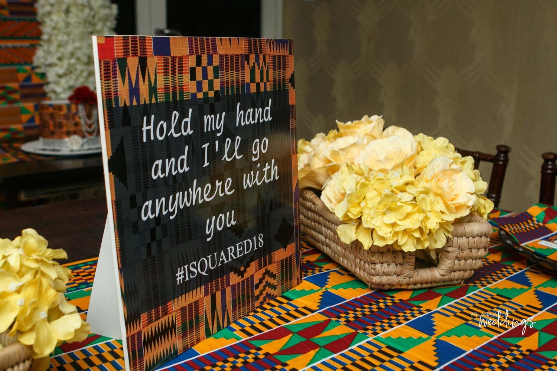Linda-Ejiofor-Bridal-Shower-BellaNaija-Weddings.009.jpg (1500×1000)