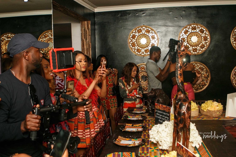 Linda-Ejiofor-Bridal-Shower-BellaNaija-Weddings.014.jpg (1500×1000)