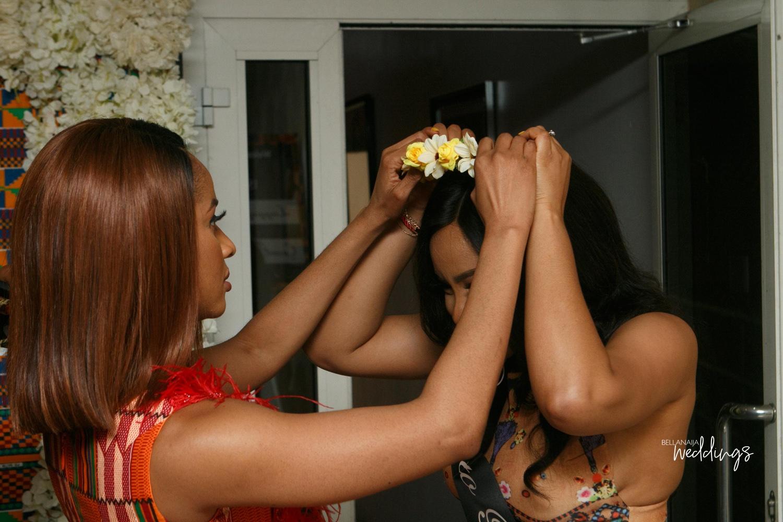 Linda-Ejiofor-Bridal-Shower-BellaNaija-Weddings.028.jpg (1500×1000)