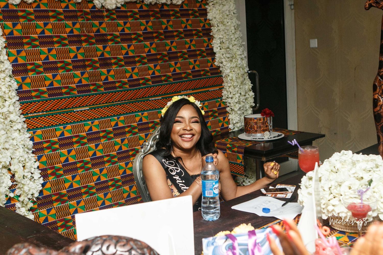 Linda-Ejiofor-Bridal-Shower-BellaNaija-Weddings.064.jpg (1500×1000)