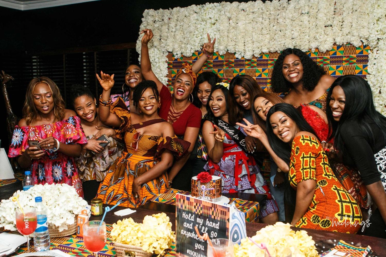 Linda-Ejiofor-Bridal-Shower-BellaNaija-Weddings.114.jpg (1500×1000)