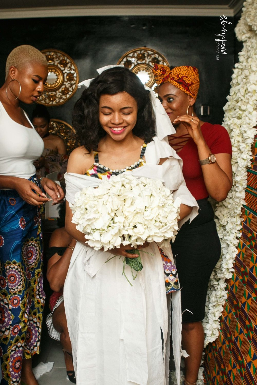 Linda-Ejiofor-Bridal-Shower-BellaNaija-Weddings.138-e1541658174108.jpg (1000×1500)