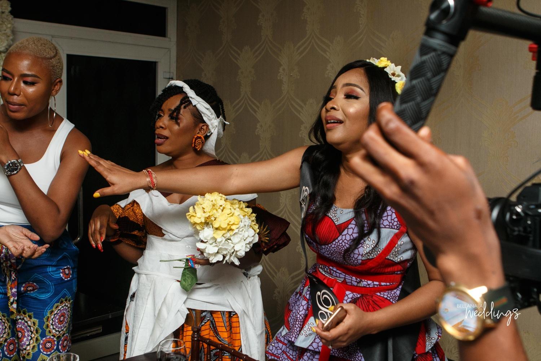 Linda-Ejiofor-Bridal-Shower-BellaNaija-Weddings.144.jpg (1500×1000)