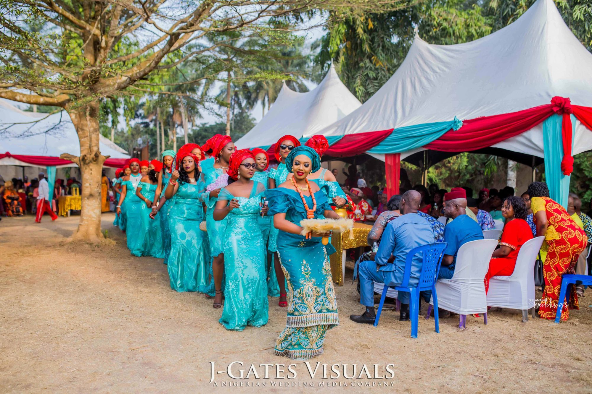Eva Sic Traditional Wedding Is Another Reason We Love The Igbo Culture