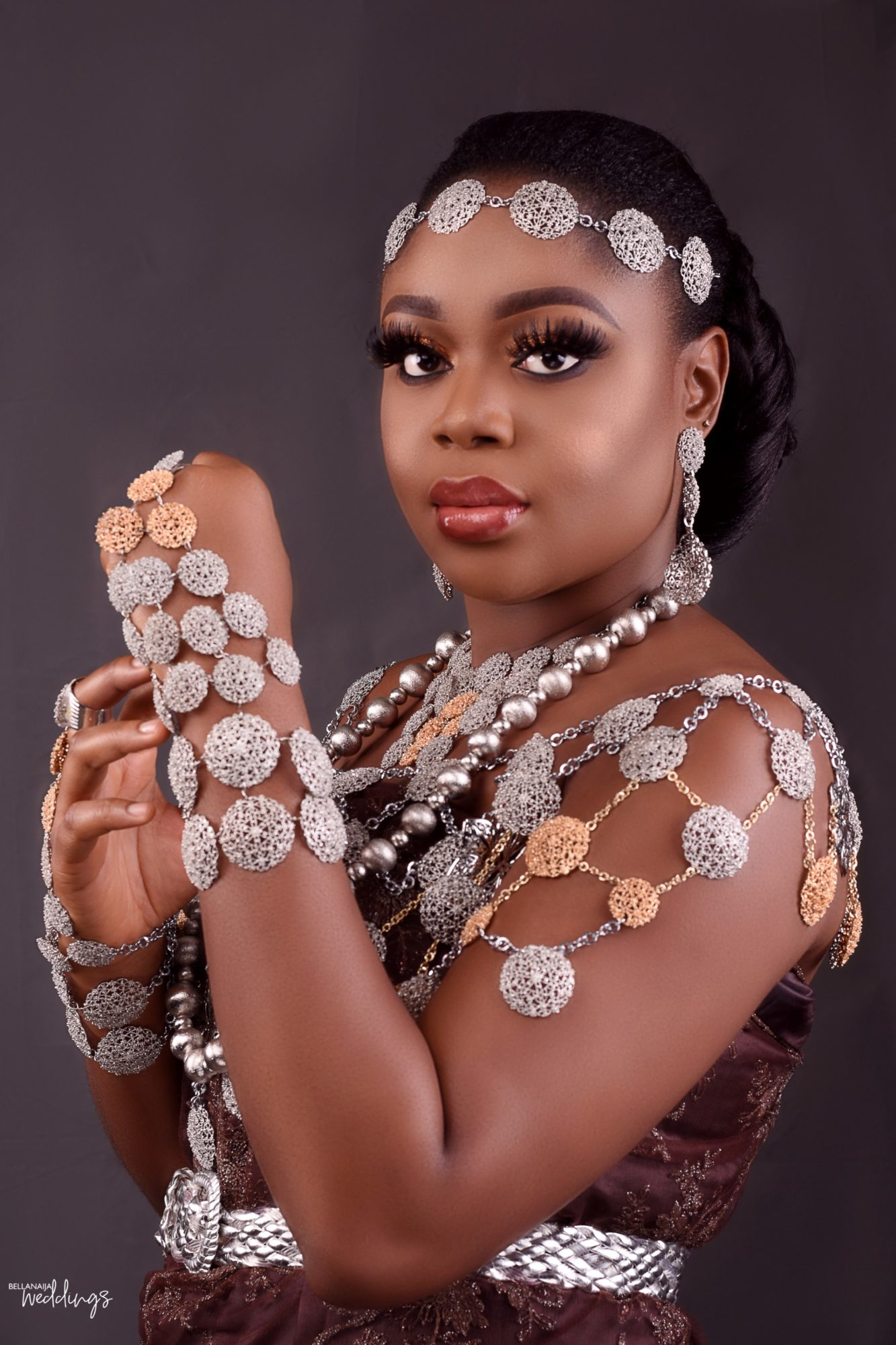 BellaNaija Weddings