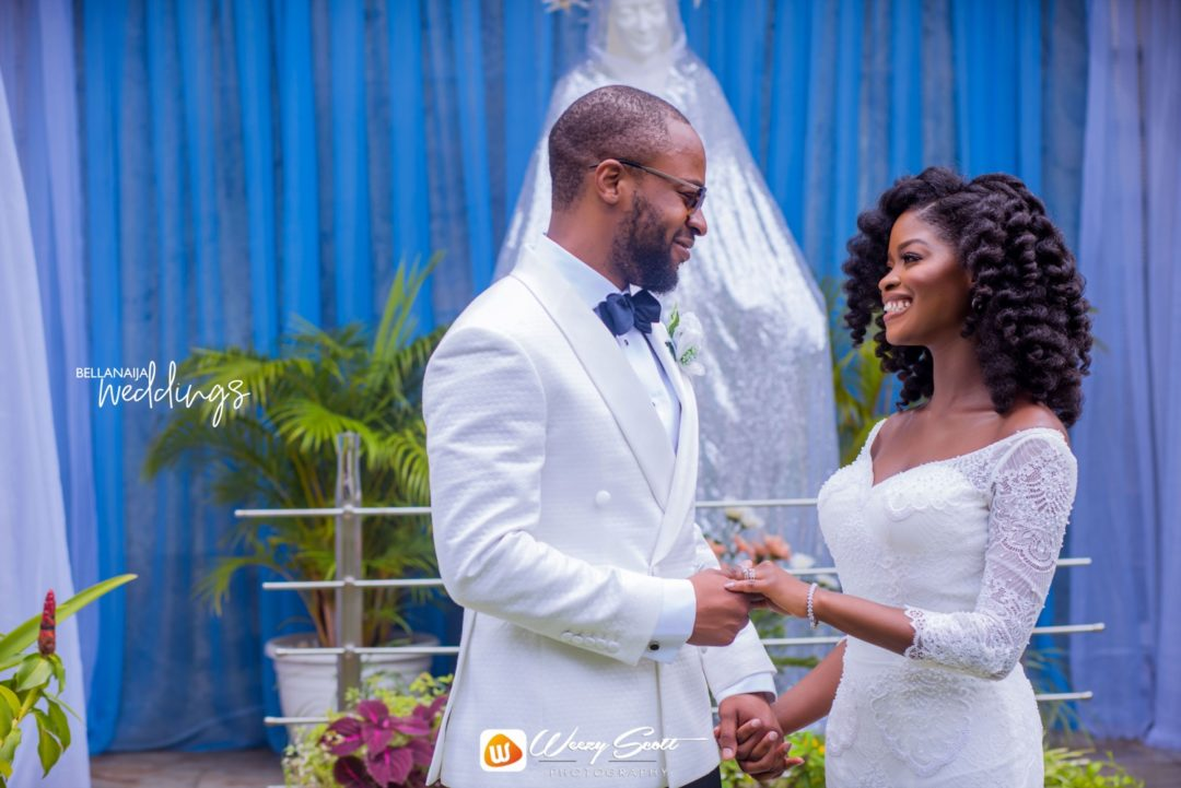 Here are All the Stories Worth Your Attention on BellaNaija Weddings This Week